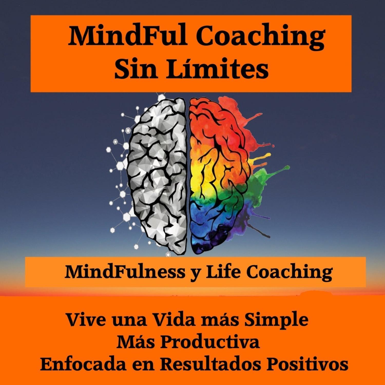 Ideas practicas para lograr tu Desarrollo Personal