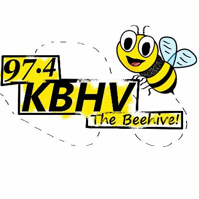 KBHV_The_Beehive_S01E01_First