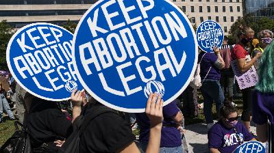 Remembering an Abortion Rights Activist Who Spurned the Spotlight
