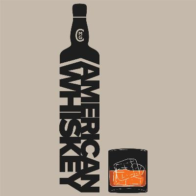 S.1 E.1A: American Whiskey