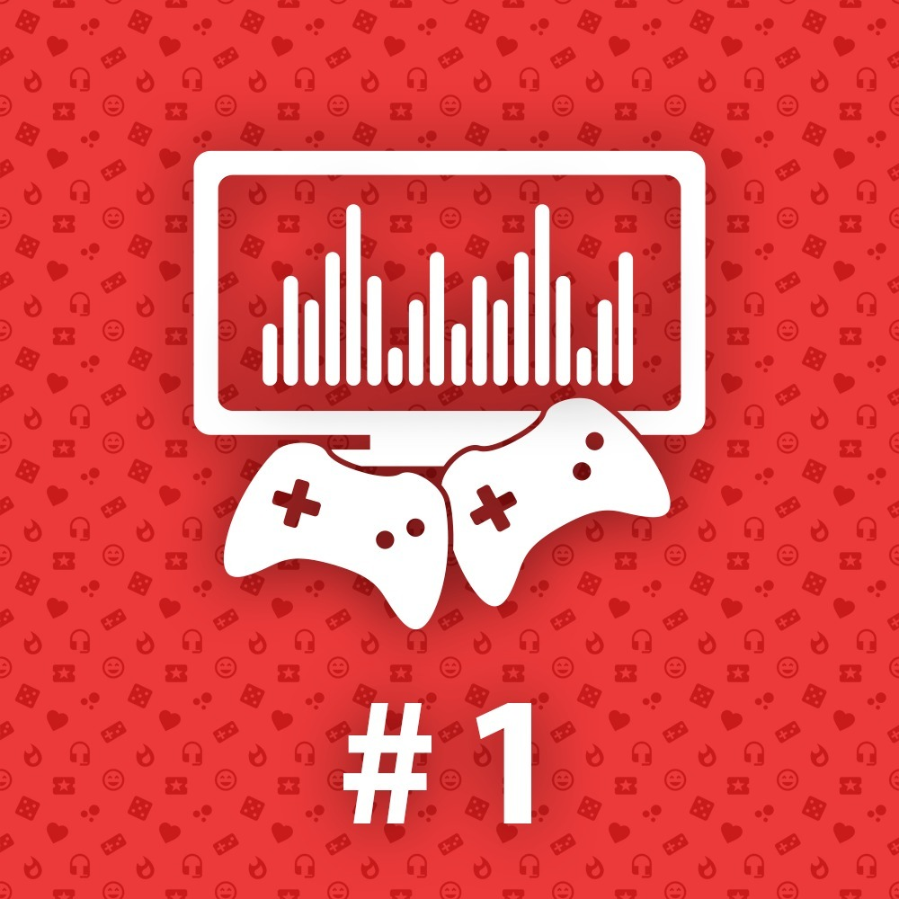 AlkoGames #1 [Call of Duty Modern Warfare, Коронавирус, Распродажа в Epic Games Store]