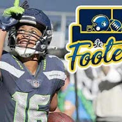 Le Footeuil S5 : les joueurs les plus sous-côtés en NFL