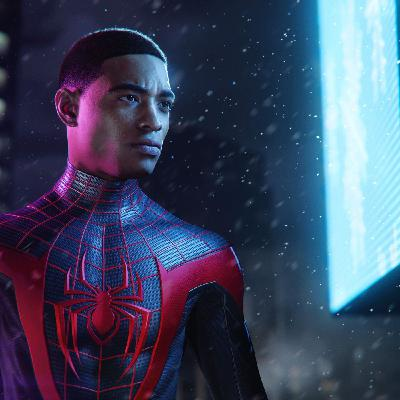 GVN Review: Miles Morales Story for PS5