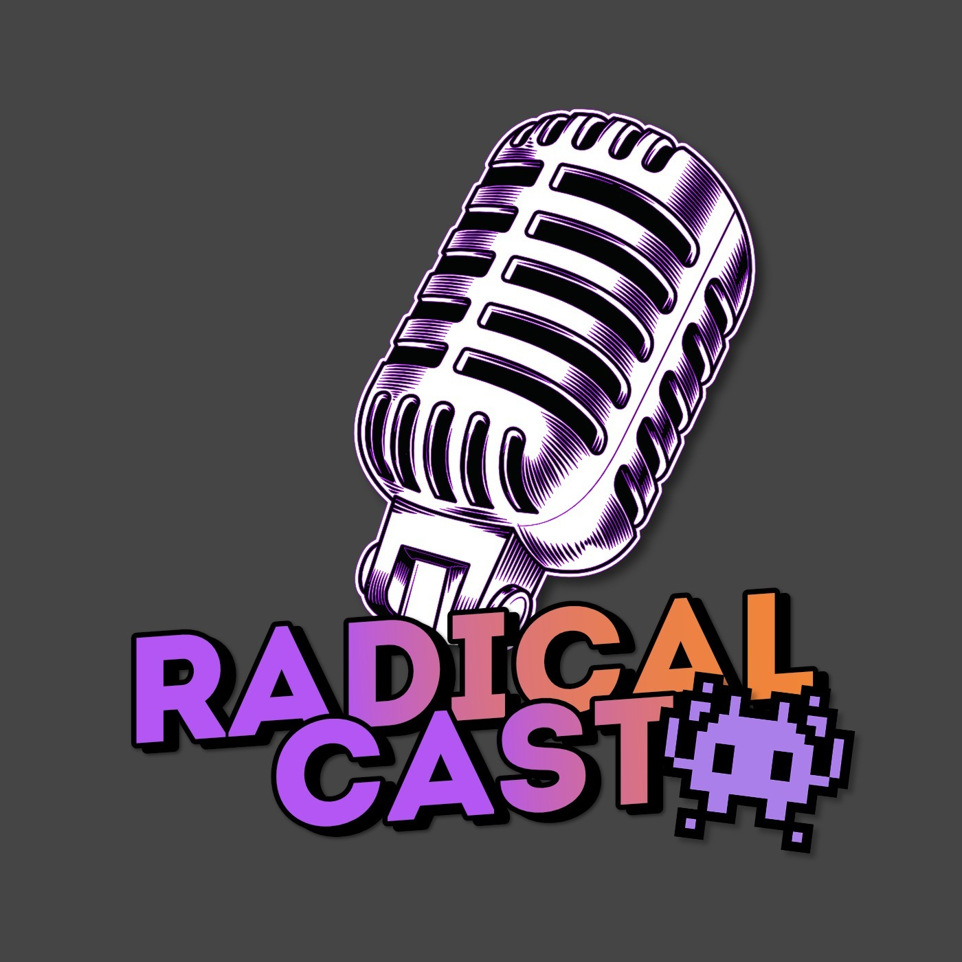 RadicalCast