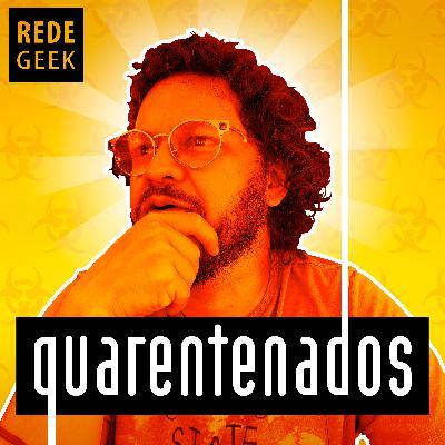 São Eduardo – QUARENTENADOS