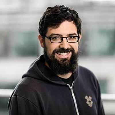 Paulo Rodríguez (Dropbox) sobre equipos de ventas, cultura y gestión de equipos