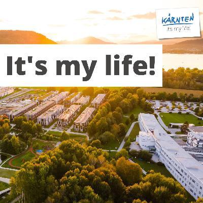 IT'S MY LIFE! | Trailer