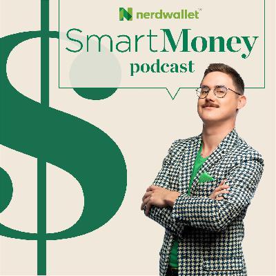 Setting money goals at milestone birthdays, and scoring big bucks with bank bonuses