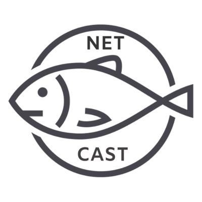 Welcome to Net Cast