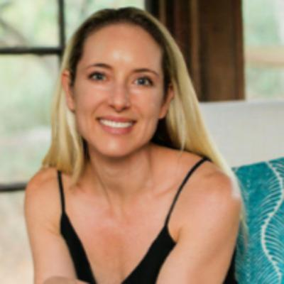 Dr. Diana Hill on Acceptance and Commitment Therapy (ACT)