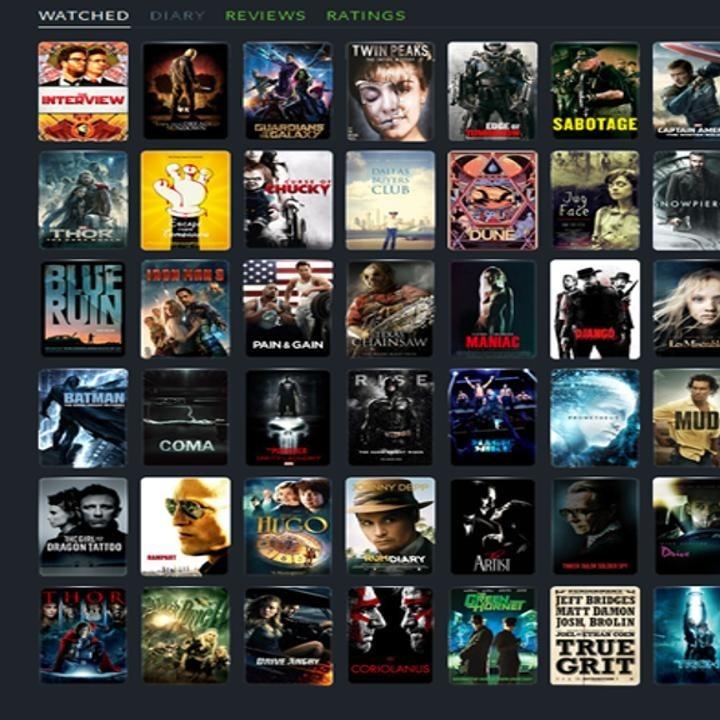 X Men 2000 Full Movie Free Download