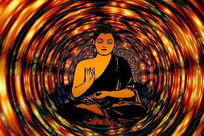 Essential Mindfulness Practices: 5 Reasons To Learn Today