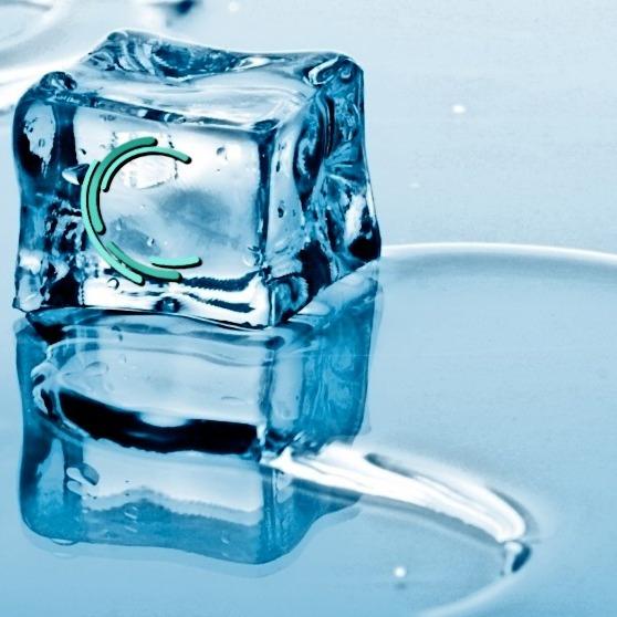 Block Digest #226 - Back In The Freezer