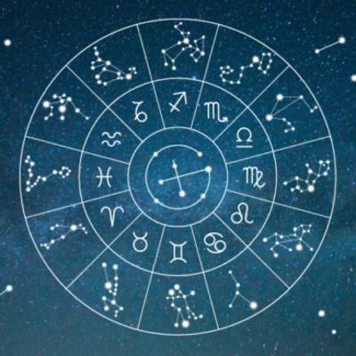 18.09.19 - Geocaching Horoskop
