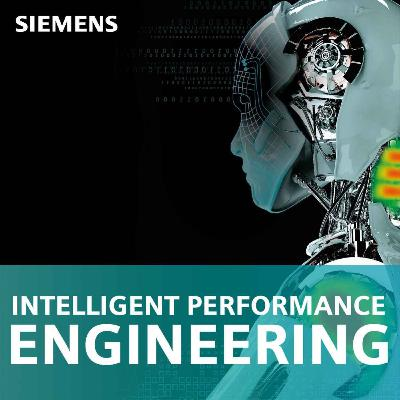 Addressing Complexity through Intelligent Performance Engineering