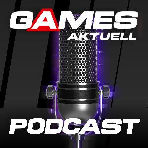 Games Aktuell Podcast 590: Shenmue 3, Red Dead Redemption 2 PC, Half-Life: Alyx