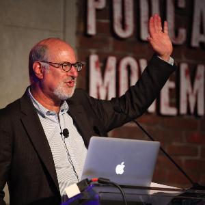 Did Podcasting Kill the Radio Star? w/ Steven Goldstein