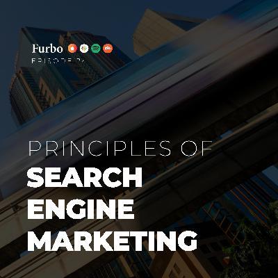E24: SEM – قسمت بیست و چهار: بازاریابی موتور جستجو