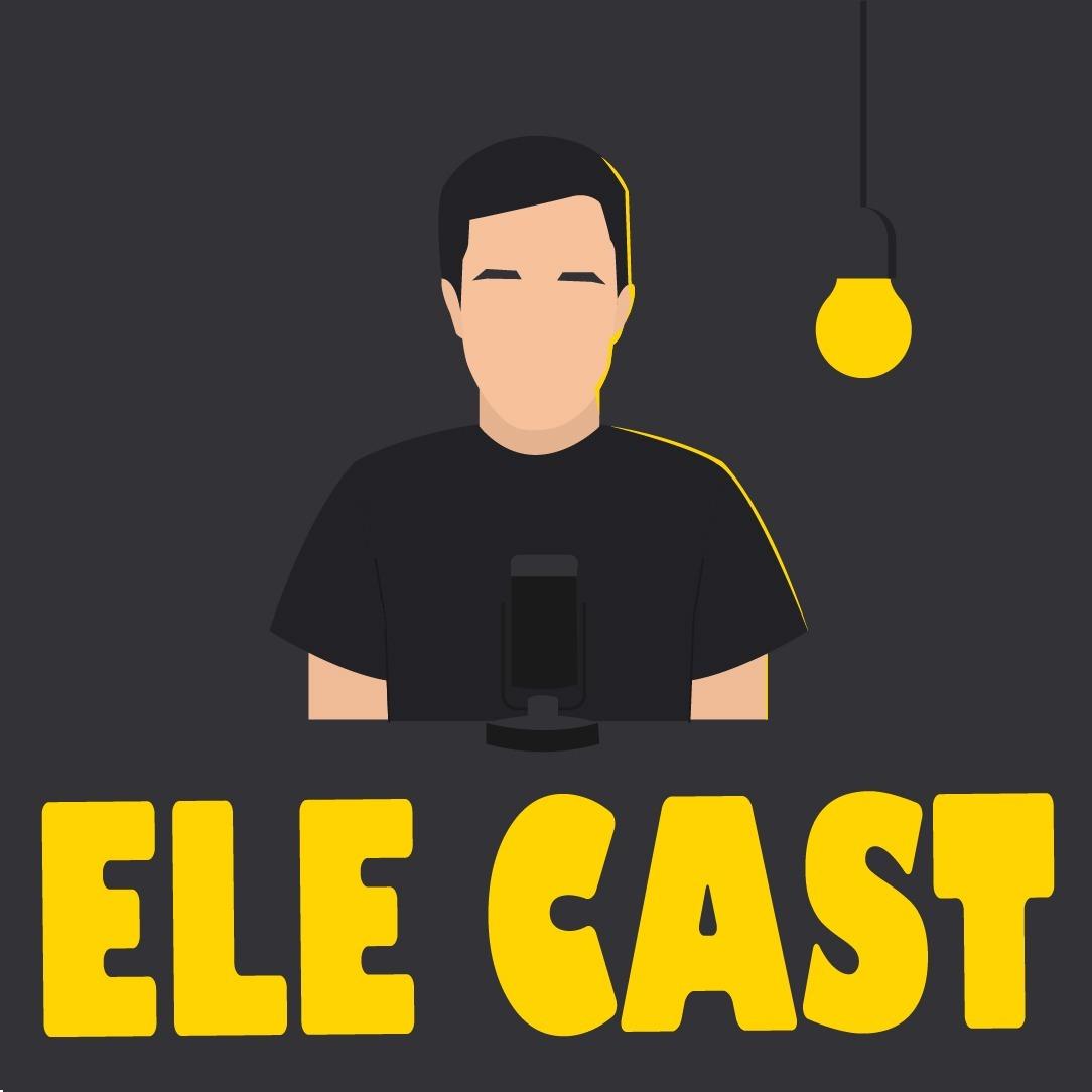 EleCast - الکست