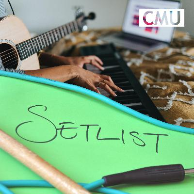 Songwriters call time on pop stars' unearned credits