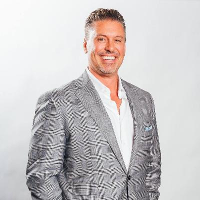 From 14 Million Dollars in Debt to Rebuilding Multi-Million Dollar Companies with Billy Alvaro