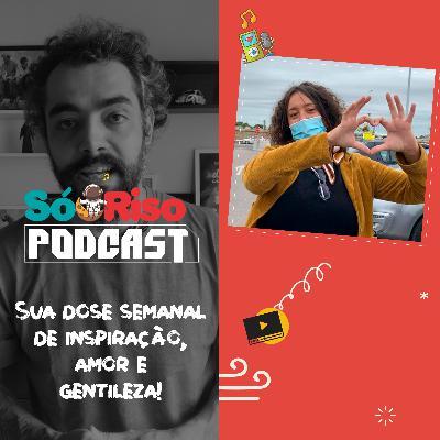 SóRiso #19