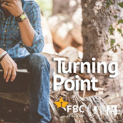 Turning Point (July 5, 2020)