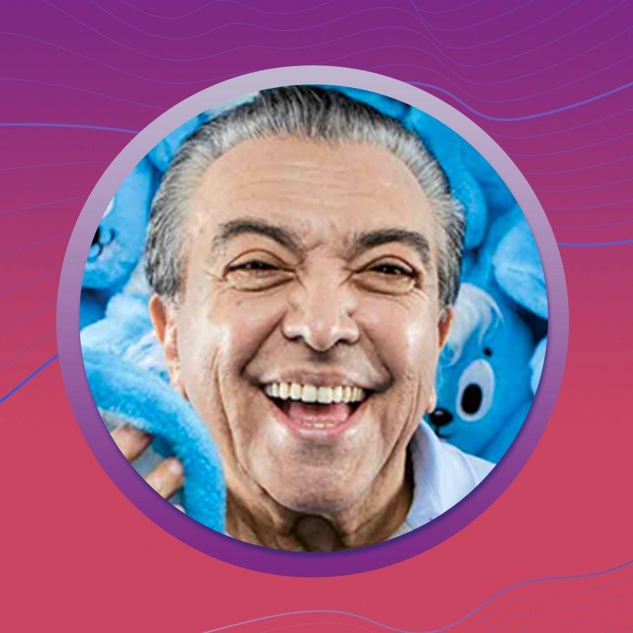 Mauricio de Sousa | Respiro BandNews FM #5
