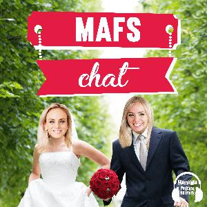 MAFS Chat: The TV Event Of The Decade