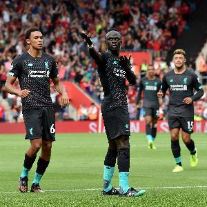 Blood Red: Liverpool's go-to guy, defensive concerns, and why Man City and VAR is no laughing matter