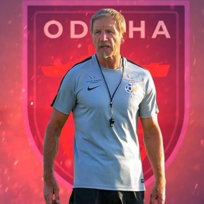 Stuart Baxter on Indian football, development of players in ISL, coaching national teams and more