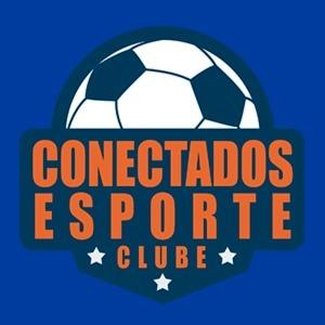 Conectados Esporte Clube:Rádio Conectados