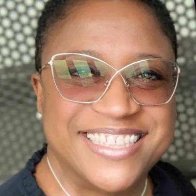 Sustainability Now! | Aletha Fields | Candidate For Metro Council District 4 | June 1, 2020