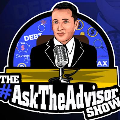 What Will The Economic Recovery Look Like? | #AskTheAdvisor 152