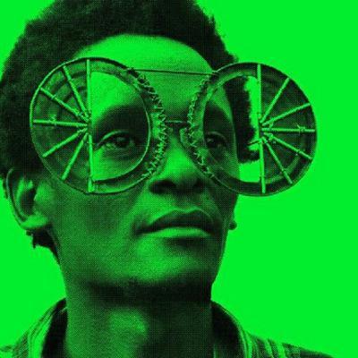AfroPop Radio: Burna Boy, Angelique Kidjo, Tiwa Savage, Kobe Bryant, Reekado Banks