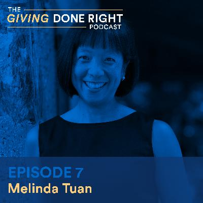 No Easy Answers: The Hard Work of Giving Done Right