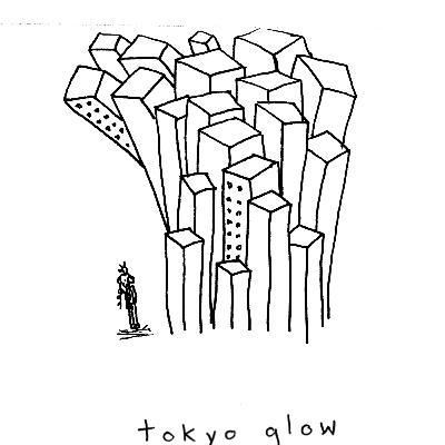 Tokyo Glow