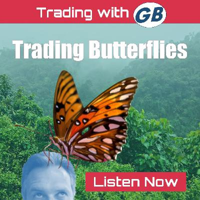 What are Butterfly Spreads?