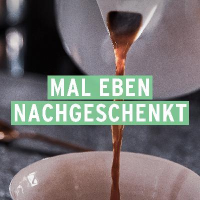 Frauenpower im Coffee Business
