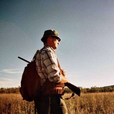 El oscuro negocio de la caza en España – La Ciudad Secreta 84