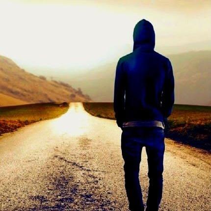 MORAR SOZINHO OU NÃO? | PODCAST VOZ DA REAL #59