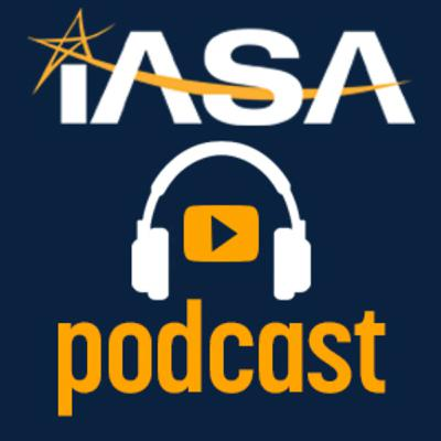 IASA Legal Podcast: School Liability in COVID-19 Era