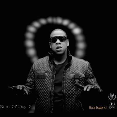 Crown : Best Of Jay-Z #MixTapeMonday Week 115