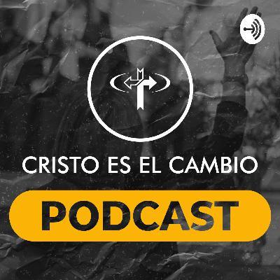 ¿Qué estás tramando? - José Luis Alonso - CEEC Podcast