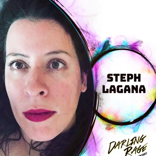 Finding Alignment in Business and Life with Steph Lagana