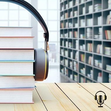 Which is better? Listening to audiobooks or reading books
