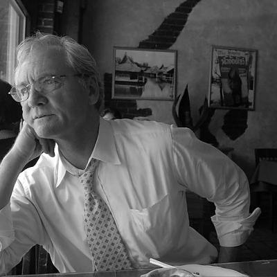 Don Siegelman on Marching for Democracy, Justice & Equality Part 3