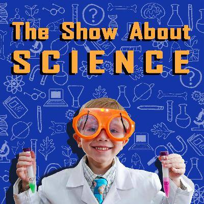 074: Forensic Science with Mike Haag