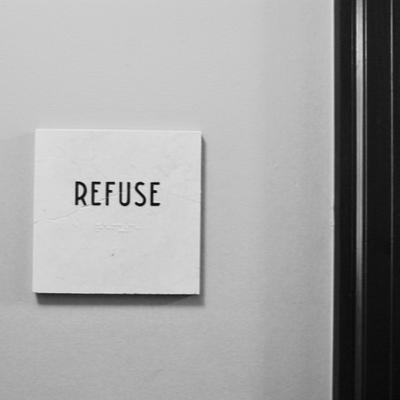 How Can You Use The Right of First Refusal In A Negotiation?