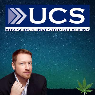 Cannabis Investor Insights: UCS Advisors (Use Cannabis Safely)